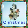 Go to Pati's Christmas Clipart Main Page