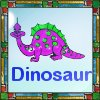 Go to Dinasaurs Clipart Page