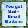Go to email buttons page 1