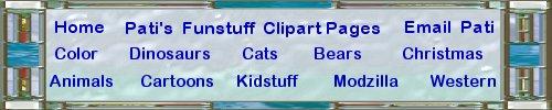 Pati's Funstuff Image Index