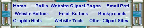 Website clipart index image