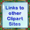 Go to Clipart Links Page